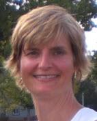 Gretchen Falck