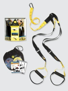 TRX equipment
