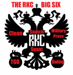 RKC-Big-Six-II